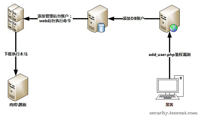 jinglingshu_2014-11-01_13-06-502