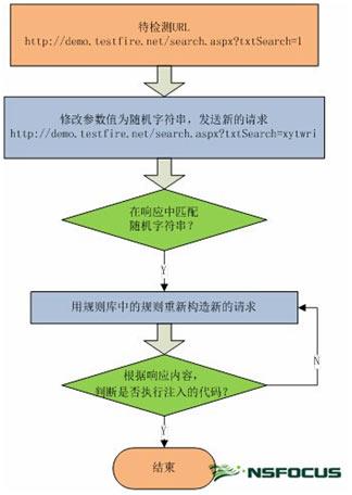 jinglingshu_2014-11-06_09-16-122