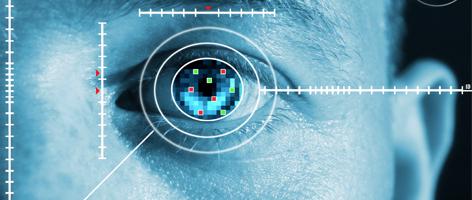 高效信息安全团队常用的八种数据可视化方法