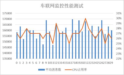 jinglingshu_2014-12-16_13-57-10