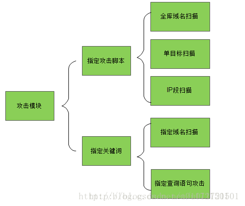 jinglingshu_2014-12-17_13-26-22
