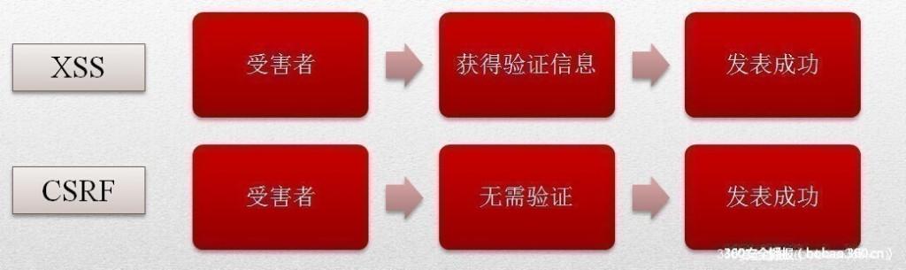 jinglingshu_2014-12-23_14-49-211