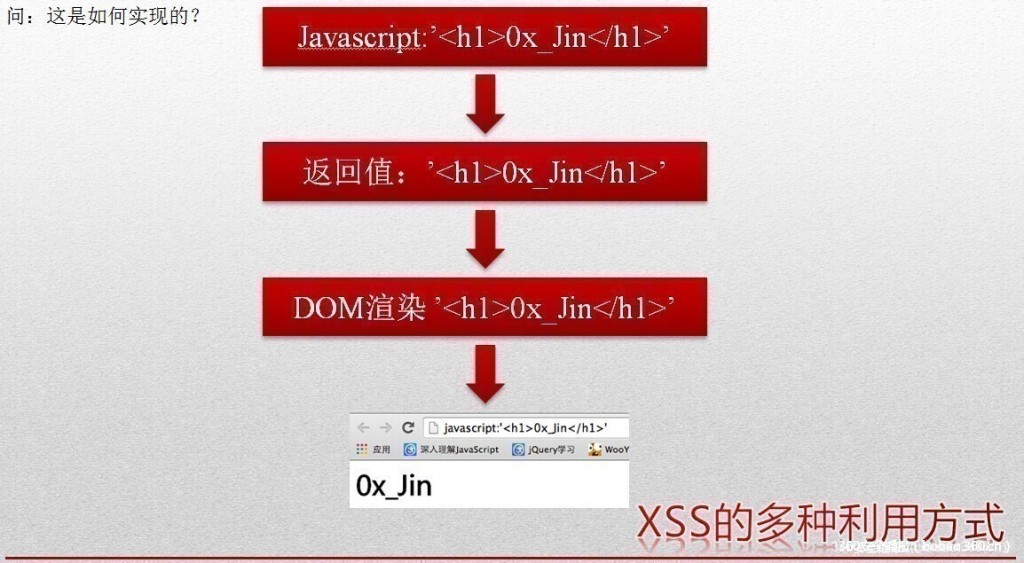 jinglingshu_2014-12-23_14-49-24