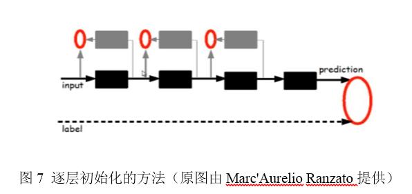 jinglingshu_2014-12-24_07-43-17