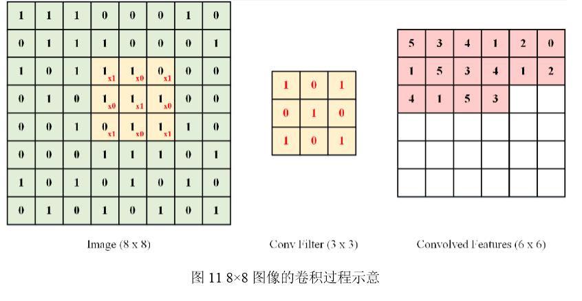 jinglingshu_2014-12-24_07-43-27