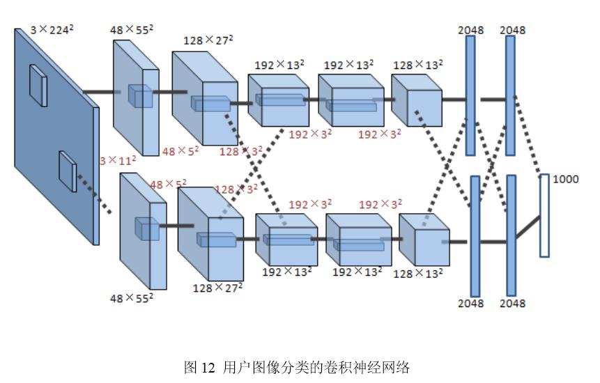 jinglingshu_2014-12-24_07-43-36