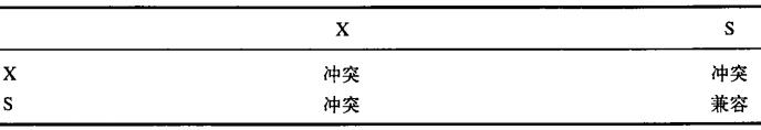 jinglingshu_2015-01-25_13-45-40