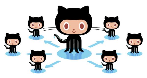 GitHub给安全行业的四大启示