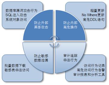 jinglingshu_2015-01-30_08-19-54