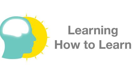 学习的十大好习惯和坏习惯