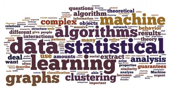 为什么基于机器学习的产品很难见到?