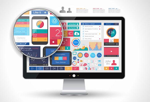 如何通过用数据挖掘技术来分析Web网站日志