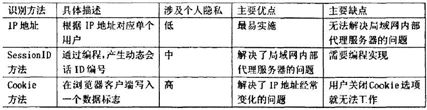 jinglingshu_2015-04-28_01-57-35