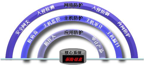 jinglingshu_2015-04-30_08-38-171