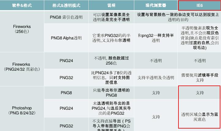 jinglingshu_2015-05-04_01-55-011
