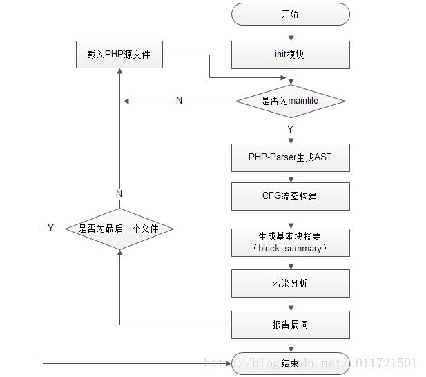 jinglingshu_2025-05-22_07-42-29