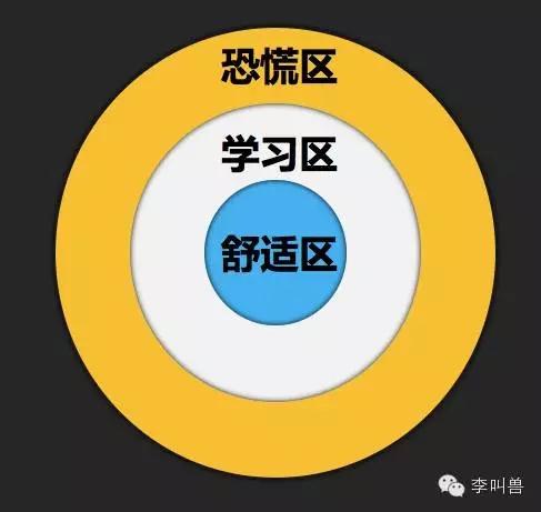 jinglingshu_2016-03-06_12-03-461