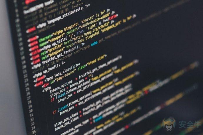 机器学习闹出笑话 VT等多家安全公司将Hello World标为恶意代码
