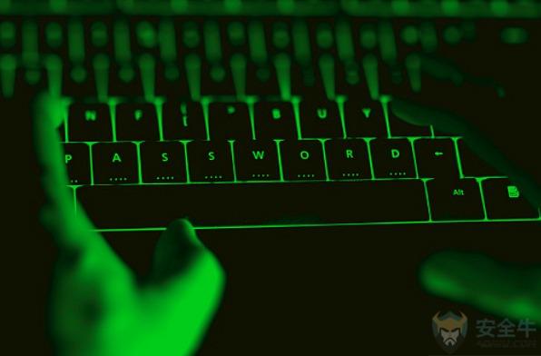 隐藏恶意软件的三大黑客技术