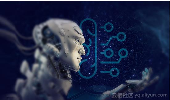 """【转】安全人工智能应用之我见:时代""""风口""""的交叉点"""