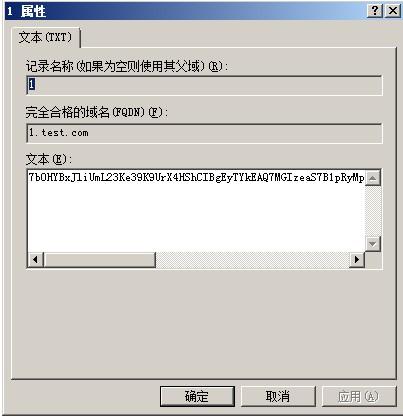 jinglingshu_2017-10-16_13-43-50