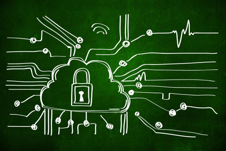 网络安全改善不能依赖机器学习