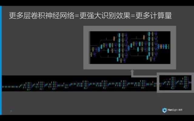 jinglingshu_2027-22-26_07-36-36