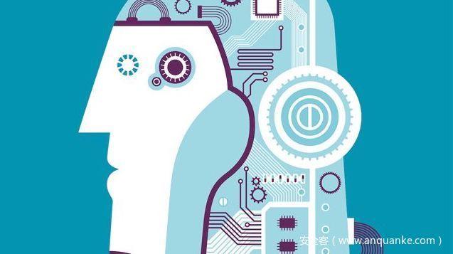 为什么安全类AI模型准确性普遍虚高